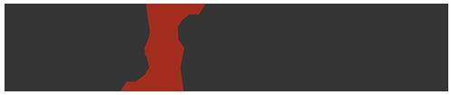 everwebinar-review-bonus-logo